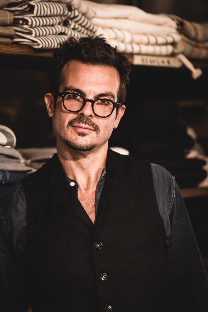 Augusto Titoni